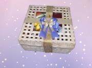 ชุดของขวัญ2