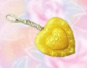 007-0001 ชุดหัวใจทองคำ