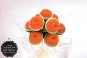 000-0022 ส้มเปลือก